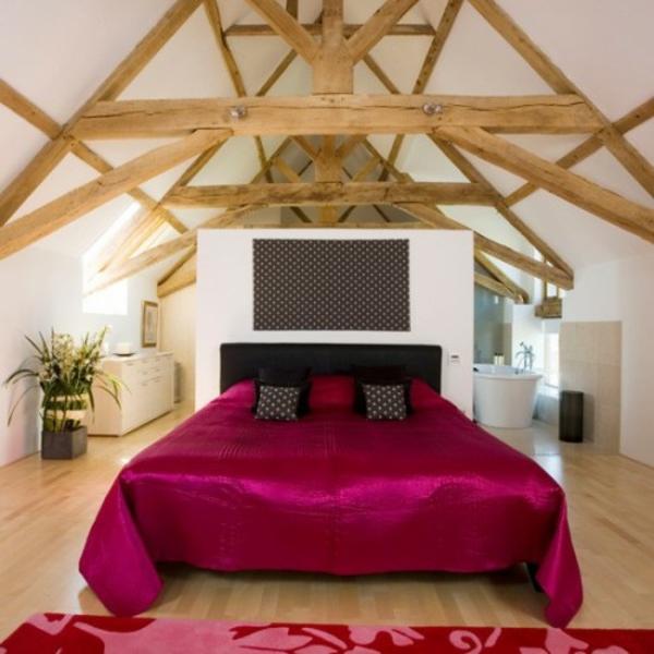 Ideen für den gemütliches Schlafzimmer