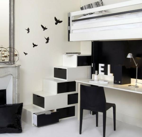 Wandfarben design  Wandfarbe Design Ideen | badezimmer & Wohnzimmer