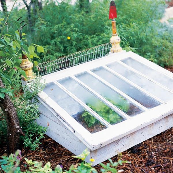 Genial Home Life Dekokugeln Für Garten Selber Machen. Deko Ideen Im Garten  Leichte Und Märchenhafte