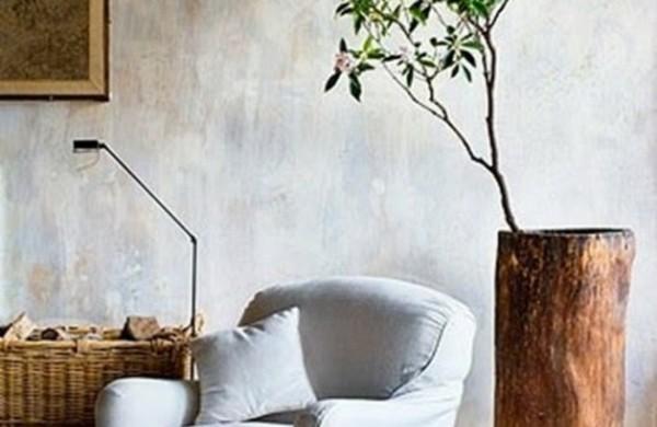 bodenvasen deko ideen raum und m beldesign inspiration. Black Bedroom Furniture Sets. Home Design Ideas