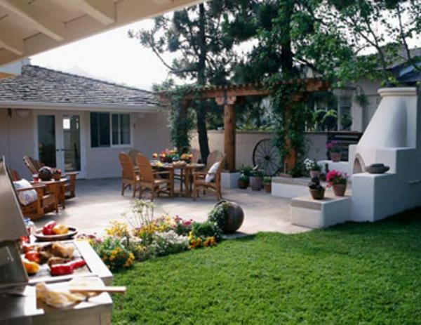 hier sind ein paar coole terrasse gem tlichkeit ideen. Black Bedroom Furniture Sets. Home Design Ideas
