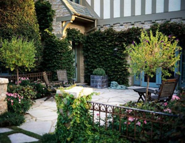 Pin Deko Ideen Für Terrasse Und Garten on Pinterest