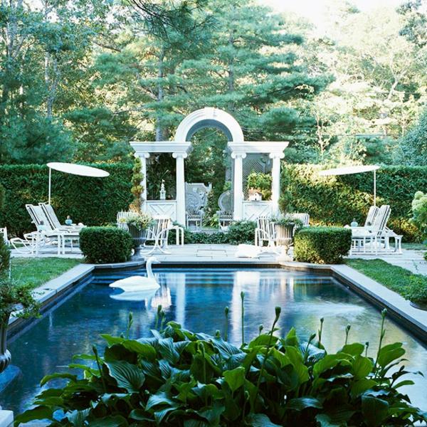terrasse-balkon-pool-oase