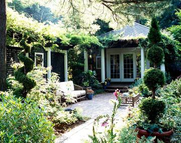 terrasse-balkon-sonne-schatten