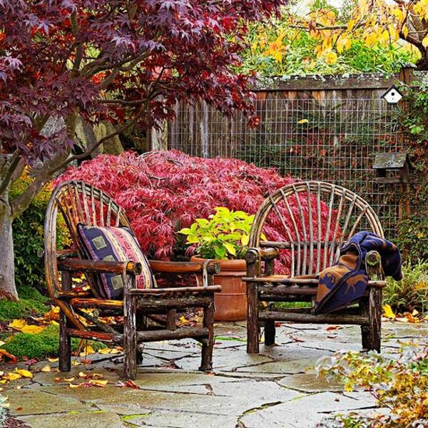 terrasse-balkon-vornhaus-patio