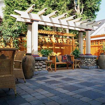 terrasse-balkon-zaune-idee