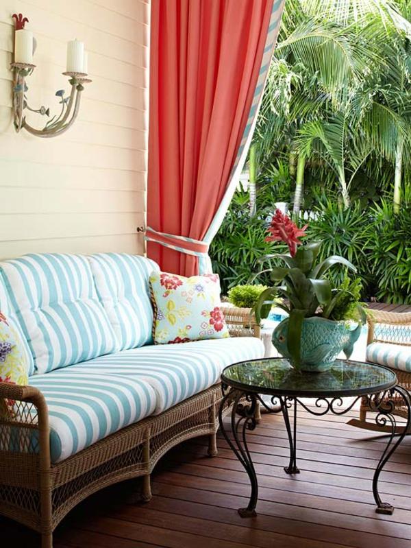 terrasse vorschlag idee licht verbindung outdoor