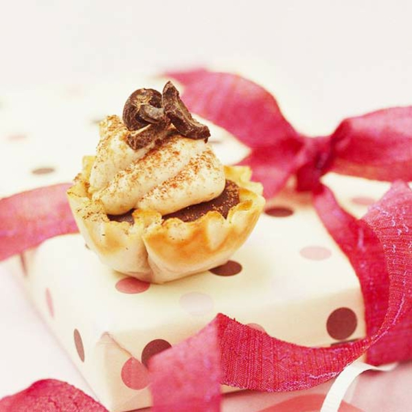 valentinstag rezepte dessert