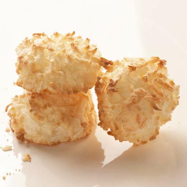 valentinstag butterdessert rezepte