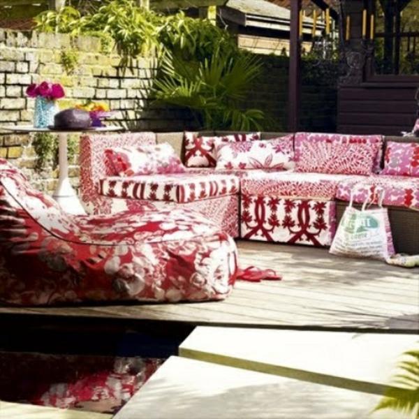 vielfalt design klassisch luxus farben bunt rosa romantisch