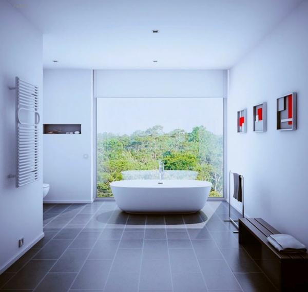 ideen innenausstattung vom designer minimalistisches aussehen. Black Bedroom Furniture Sets. Home Design Ideas