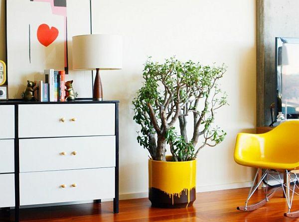 wohnungsrenovierung selber machen praktische sanierungsideen. Black Bedroom Furniture Sets. Home Design Ideas