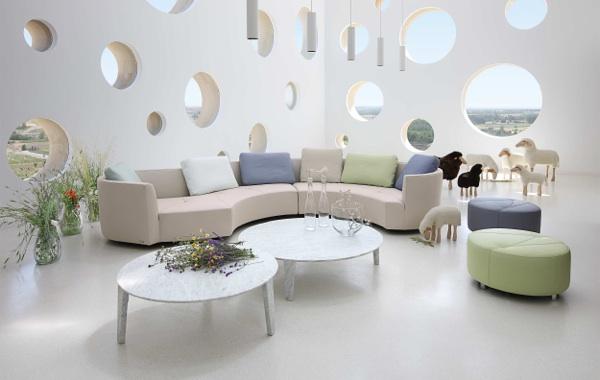wohnzimmer-ideen-rochebobois-14