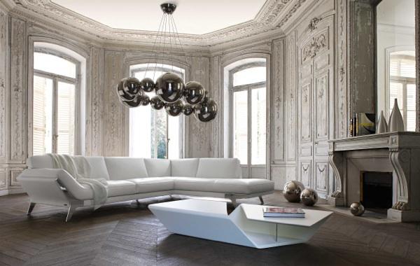 27 Modernes Wohnzimmer Vorschläge Und Ideen, Wohnzimmer