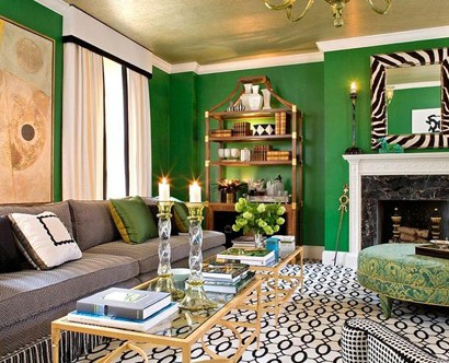 fantastische decke 50 gro artige ideen. Black Bedroom Furniture Sets. Home Design Ideas