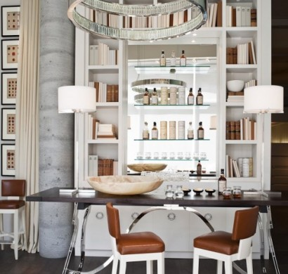Hausbar design 25 faszinierende ideen - Hausbar ideen ...