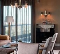 Hausbar Design – 25 faszinierende Ideen