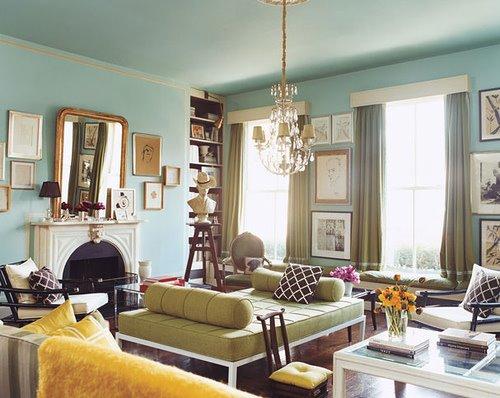 18 Designs Wohnzimmer Mit Gewolbe Decke ? Bitmoon.info 18 Designs Wohnzimmer Mit Gewolbe Decke
