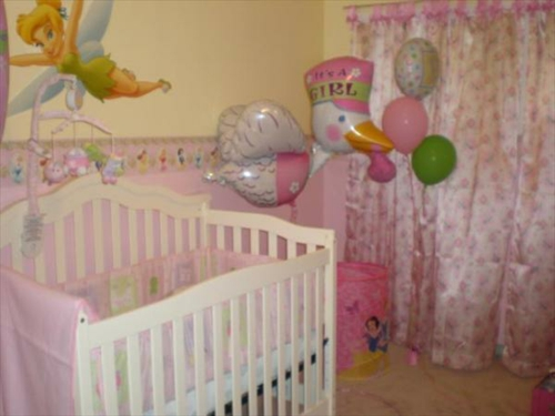 kinderzimmer : kinderzimmer gelb pink kinderzimmer gelb pink ... - Kinderzimmer Gelb Pink