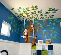- Babyzimmer Komplett Einrichten Babymobel