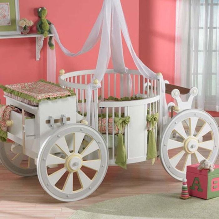 babyzimmer gestalten babyzimmer set edel