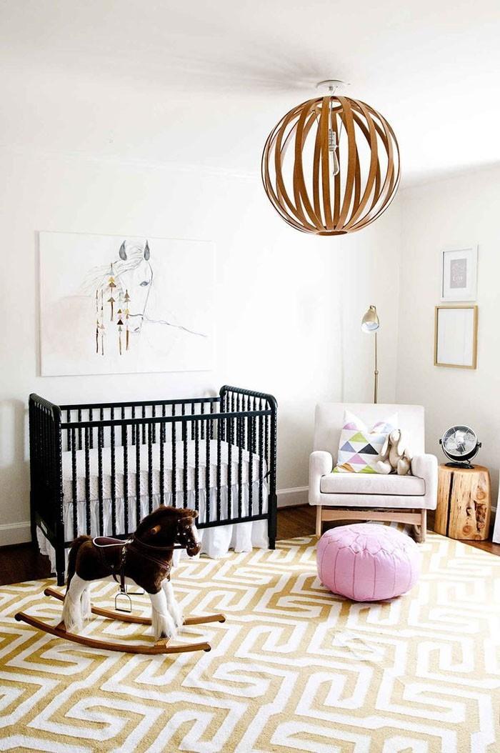 babyzimmer gestalten babyzimmer set guten geschmack