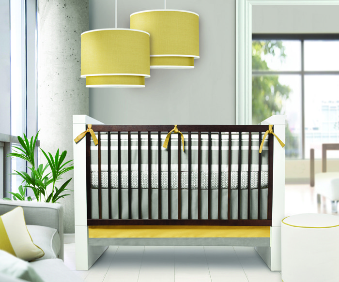 babyzimmer gestalten babyzimmer set mit stil