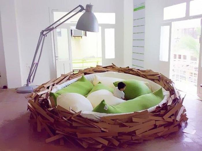 babyzimmer gestalten babyzimmer set nest