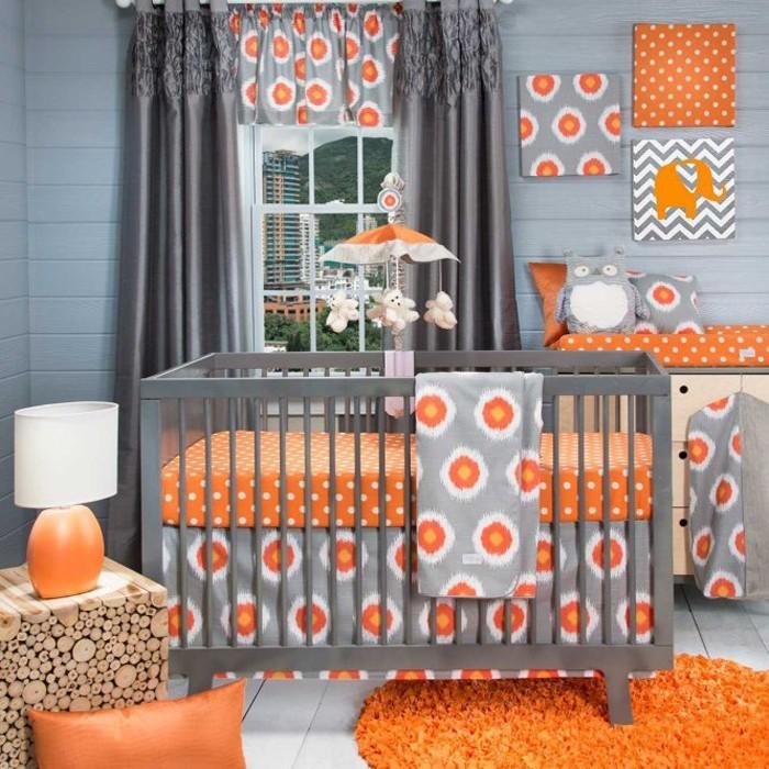 babyzimmer gestalten babyzimmer set sonnig