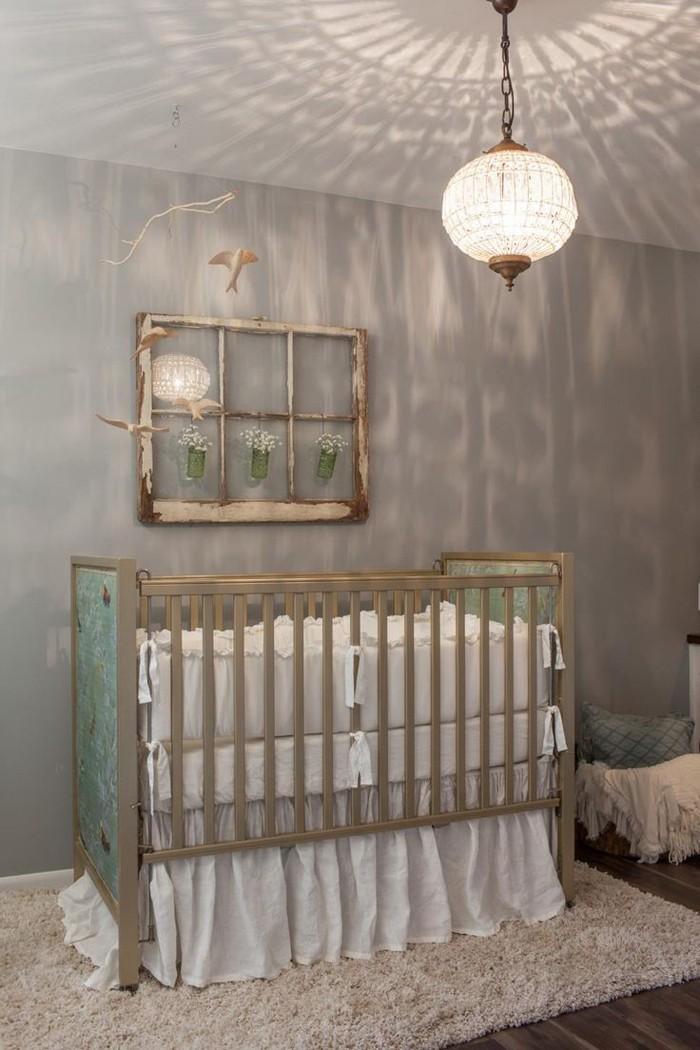 babyzimmer gestalten babyzimmer set verrückt