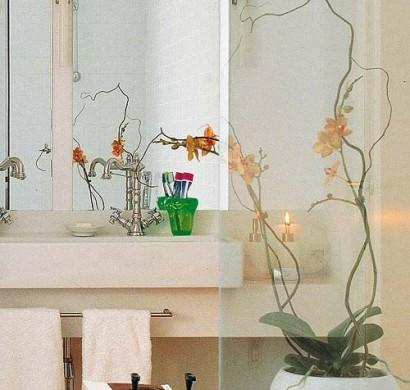 14 Exklusive Ideen Für Dekoration Mit Orchideen