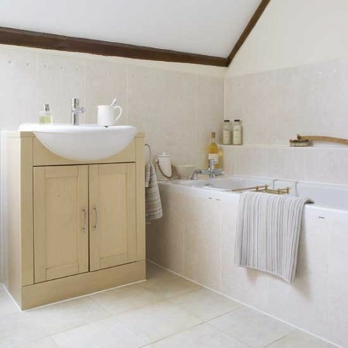 badezimmerschrank idee badewanne dachgeschoss