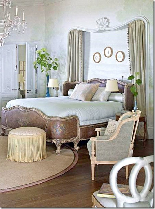 Schlafzimmer Barock ~ Kreative Deko Ideen Und Innenarchitektur, Wohnzimmer  Design