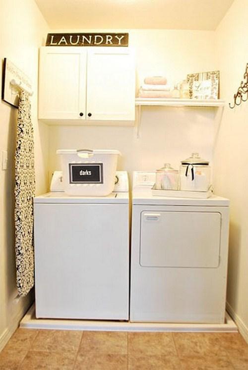 behagliche Waschküche inspiration idee ihr haus