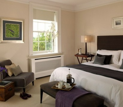 Hochwertig 25 Englische Schlafzimmer Interieur Ideen U2013 Echt Stilvoll Und Extravagant