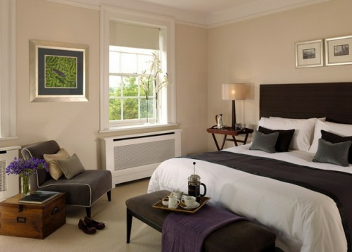 design : wandfarben ideen wohnzimmer beige ~ inspirierende bilder ... - Schlafzimmer Wandfarbe Beige
