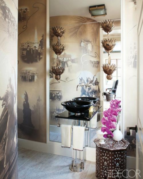 Perfekt 36 ästhetische Badezimmer Interieurs Für Jeden Verfeinerten Geschmack ...