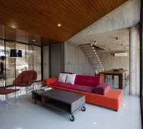 wohnzimmer ideen werbung