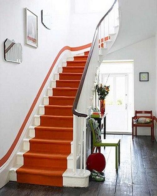 coole-Treppen-Vorleger-Flur-innenraum-design