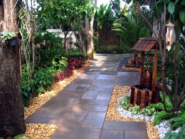 109 Garten Ideen Für Ihre Wunderschöne Gartengestaltung Garten Gestaltung Ideen