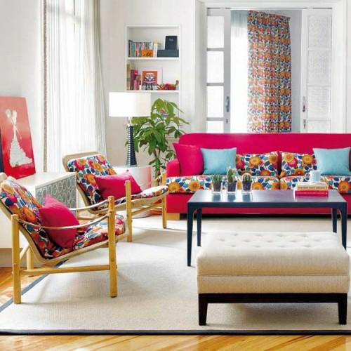 eckvitrine wohnzimmer modern. Black Bedroom Furniture Sets. Home Design Ideas