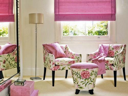 Vorhange Fur Wohnzimmer : Wunderschöne ideen für dekorative vorhänge zu hause