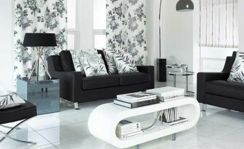 Wohnzimmer Und Kamin : Wohnzimmer Design Tipps ~ Inspirierende ... Wohnzimmer Design Tipps