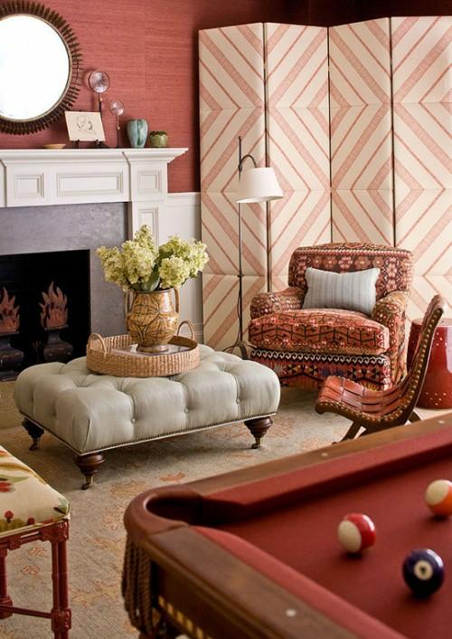 interessante naturtapeten 18 interessante und n tzliche vorschl ge. Black Bedroom Furniture Sets. Home Design Ideas