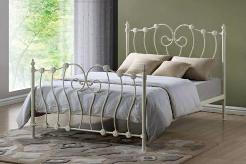 englische schlafzimmer interieur ideen originell
