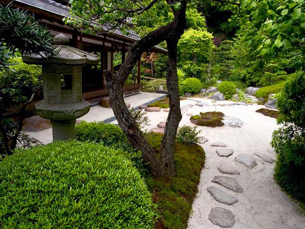 109 Garten Ideen Für Ihre Wunderschöne Gartengestaltung Design Ideen Fr Den Garten