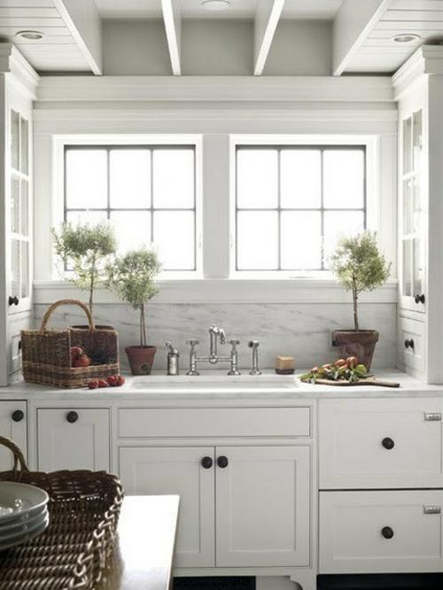 erstaunlich weiß Ihre kleine Küche design gemütlich idee spülbecken küchenschränke