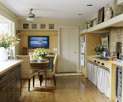 k chengrundrisse ideen das beste aus wohndesign und m bel inspiration. Black Bedroom Furniture Sets. Home Design Ideas