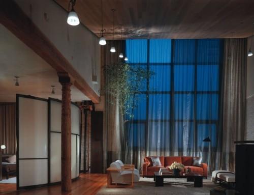 Fantastische Decke - 50 großartige Ideen