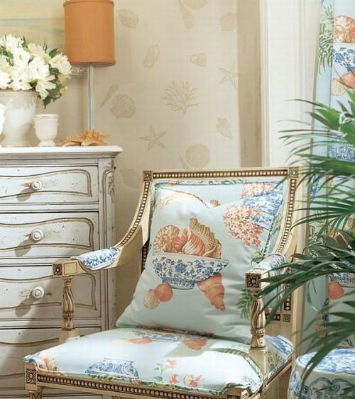 Design Wohnideen Wohnzimmer Landhausstil Inspirierende Bilder